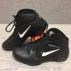 Nike air viso pro 3